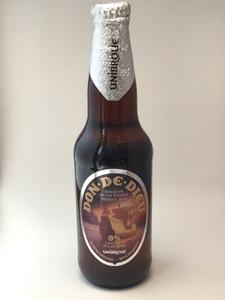 Unibroue - Don De Dieu (12oz Bottle)